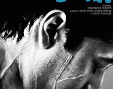 Udaan Movie Review Hindi Movie Review
