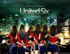 United Six Movie Review Hindi