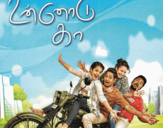 Unnodu Ka Movie Review Tamil Movie Review
