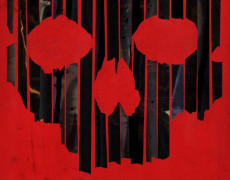V/H/S/2 Movie Review English