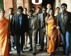 Vaaimai Movie Review Tamil Movie Review