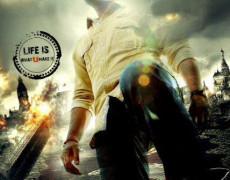 Vaalu Movie Review Tamil