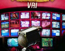 Vai Raja Vai Movie Review Tamil