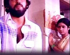 Varumaiyin Niram Sivappu Movie Review Tamil Movie Review