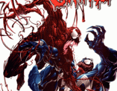 Venom Carnage Movie Review English Movie Review