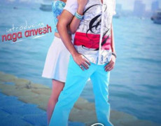 Vinavayya Ramayya Movie Review Telugu Movie Review