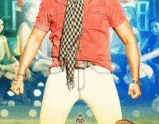 Viraat Movie Review Kannada Movie Review