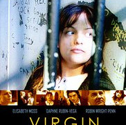 Virgin Movie Review Hindi Movie Review