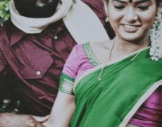Virudachalam Movie Review Tamil Movie Review