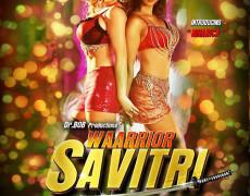 Waarrior Savitri Movie Review Hindi Movie Review