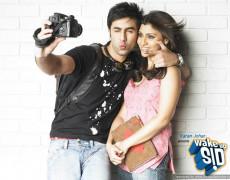 Wake Up Sid Movie Review Hindi
