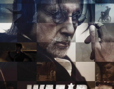 Wazir Movie Review Hindi Movie Review