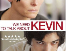 We Need To Talk About Kevin Movie Review English Movie Review