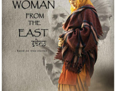 Woman from the East Movie Review Hindi