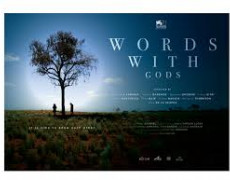 Words With Gods Movie Review Hindi Movie Review