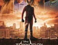 Zokkomon Movie Review Hindi