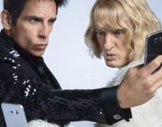 Zoolander 2 Movie Review English