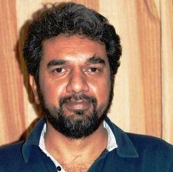 Ashish Kakkad Hindi Actor