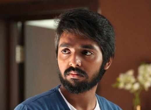 GV Prakash To Donate His Remuneration To Farmers!