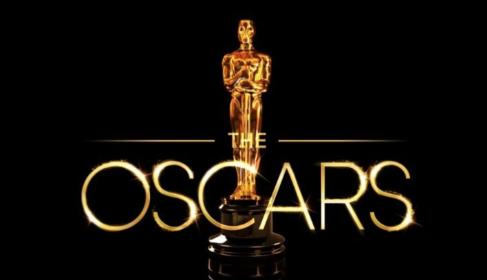 Here Is The Oscar Nominations List Of 2017…..