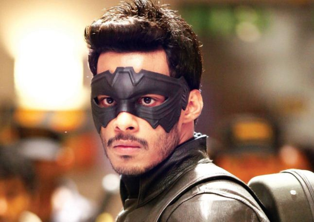Nikhil To Step Into Hollywood!
