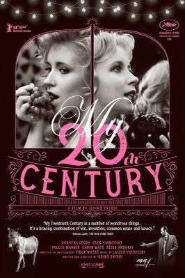 Capital In The Twenty-First Century Movie Review