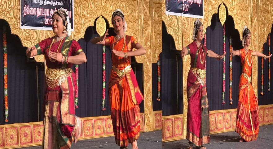 Shivaratri Special! Classical Dance By Dr. Padma Subrahmanyam: An Iconic Revival From An Iconic Lady!