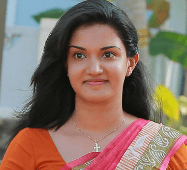 Honey Rose In Movie Chunkzz By Omar Lulu