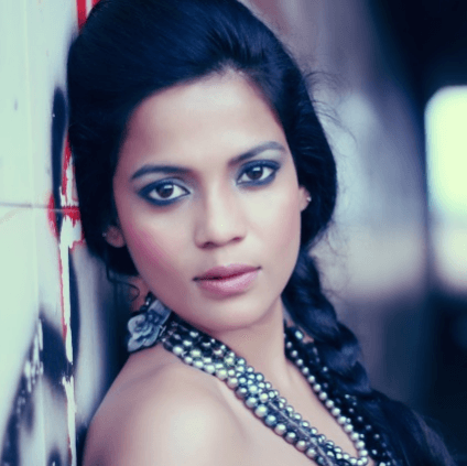 Priyanka Bose Speaks Of Movie About Child Adoption