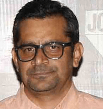 Subhash Kapoor Out Of Munnabhai 3