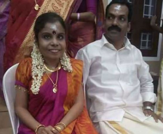 Vaikom Vijayalakshmi's Marriage Called Off!