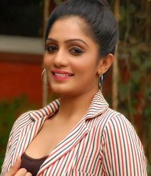 Arya Satheesh Babu