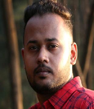 Digvijay Thakur