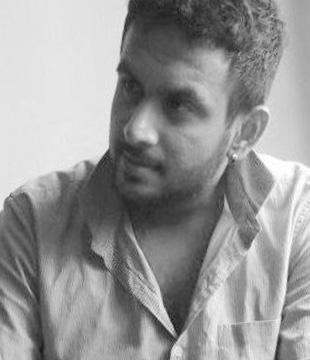 Swaroop Sreenivas