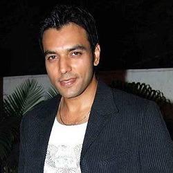 Chaitanya Choudhury Hindi Actor