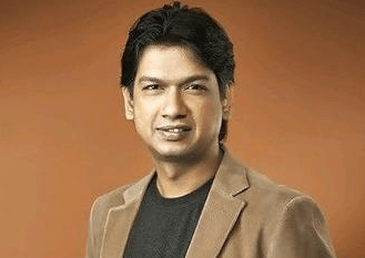 Colors Kannada With Performance By Vijay Prakash On Ugadi