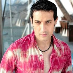 Khalid Siddiqui Hindi Actor