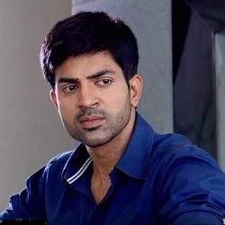 Maninder Singh Hindi Actor