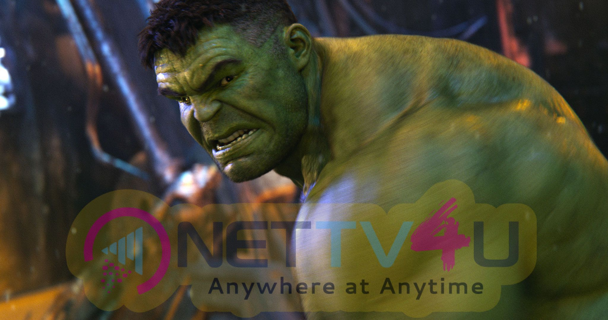 Avenger End Game Picture: Avengers End Game Movie Stills And Images 611204