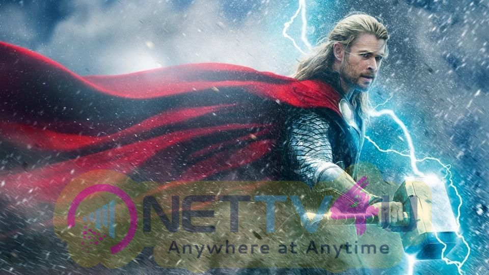 Avengers End Game Movie Stills And Images