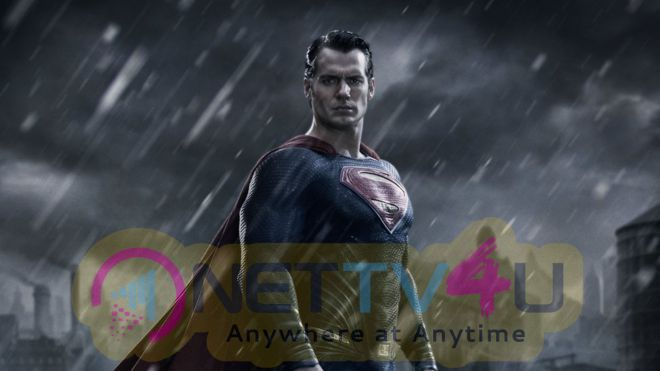 Dc Movie Stills And Images English Gallery