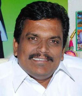 Thanga Tamil Selvan Tamil Actor