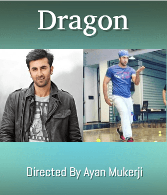 Dragon Movie Review
