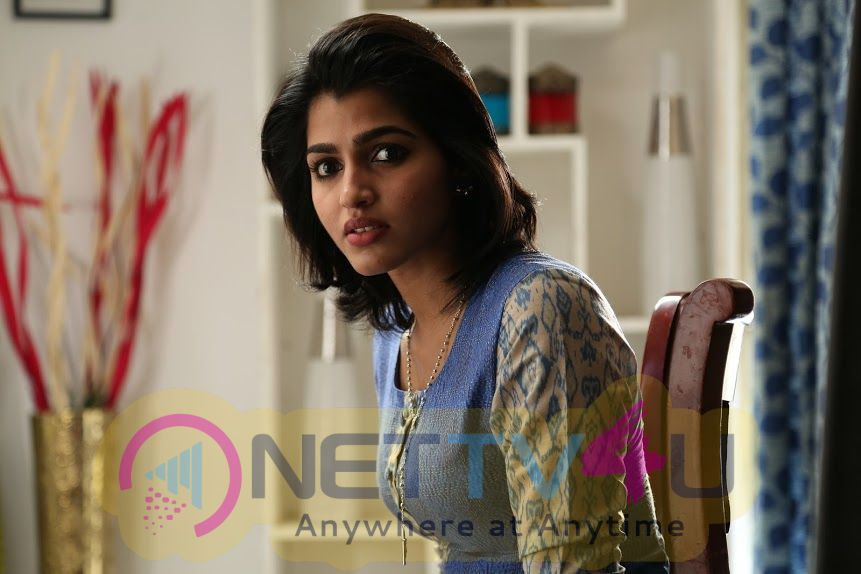 Uru Tamil Movie Attractive Stills