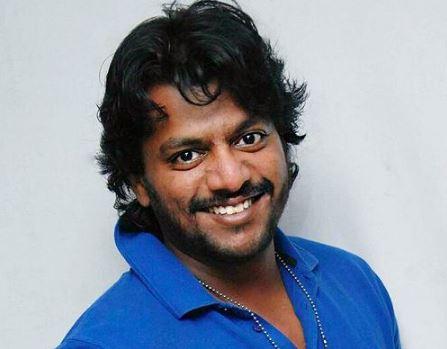 Gururaj Kannada Actor