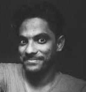 Boopathi Selvaraj