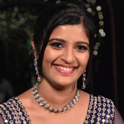 Shalu Kurian Malayalam Actress