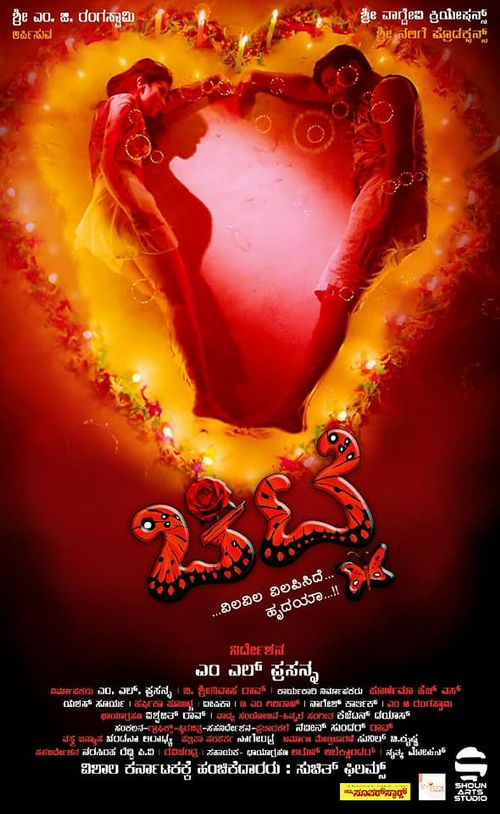 Chitte Movie Review Kannada Movie Review