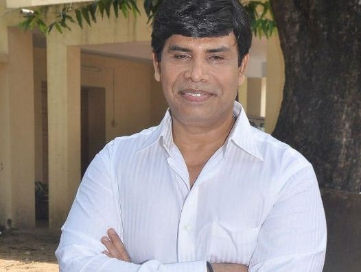 Anandaraj Slams The Governments For The Dual Taxing!