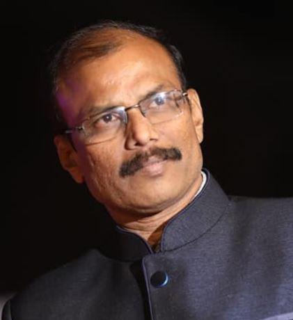Subodh Nagdeve Hindi Actor